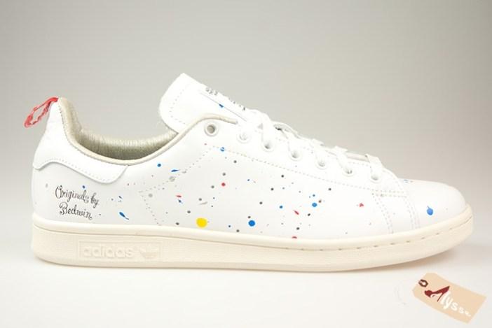 Adidas Stan Smith x Bedwin & The Heartbreakers_72