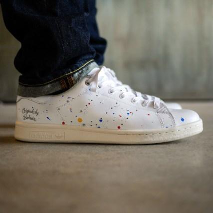 Adidas Stan Smith x Bedwin & The Heartbreakers_77