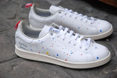 Adidas Stan Smith x Bedwin & The Heartbreakers_78