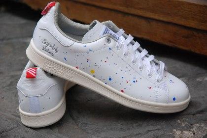 Adidas Stan Smith x Bedwin & The Heartbreakers_81