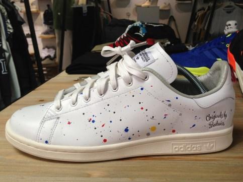 Adidas Stan Smith x Bedwin & The Heartbreakers_83