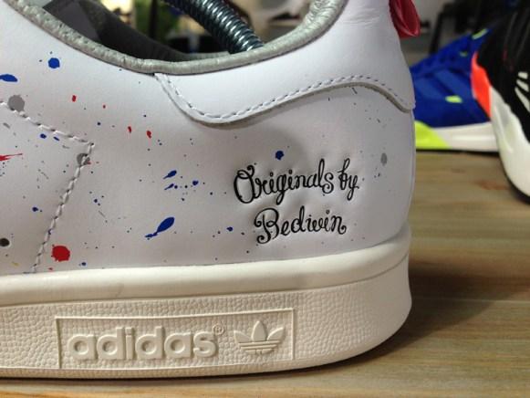 Adidas Stan Smith x Bedwin & The Heartbreakers_85