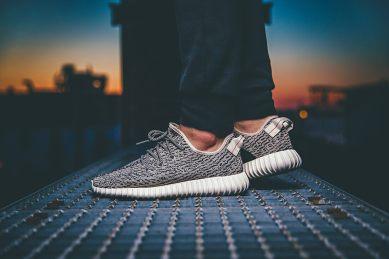 Adidas Yeezy Boost 350_05