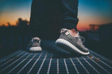 Adidas Yeezy Boost 350_07