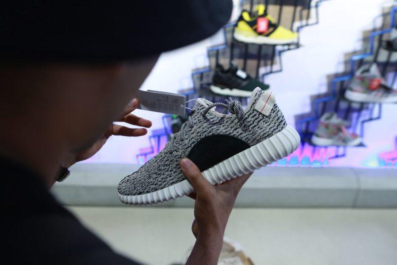 Adidas Yeezy Boost 350_102