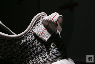 Adidas Yeezy Boost 350_116