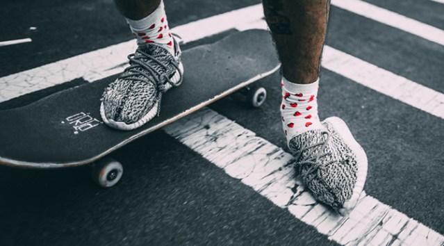 Adidas Yeezy Boost 350_121