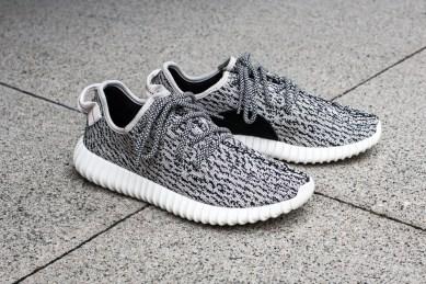 Adidas Yeezy Boost 350_123
