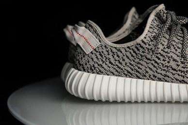 Adidas Yeezy Boost 350_131