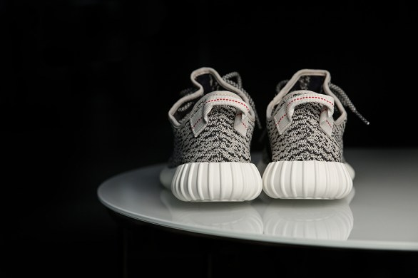 Adidas Yeezy Boost 350_132