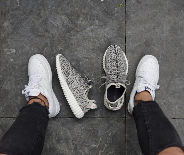 Adidas Yeezy Boost 350_148