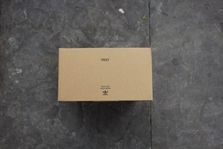 Adidas Yeezy Boost 350_149
