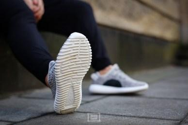 Adidas Yeezy Boost 350_15
