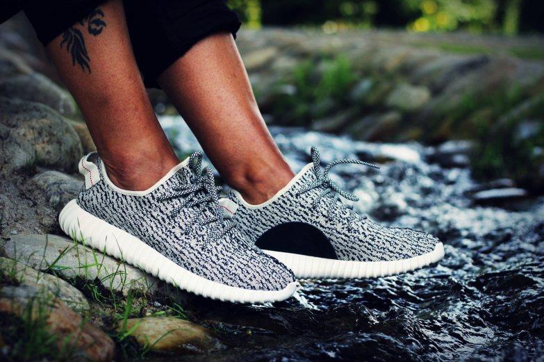 Adidas Yeezy Boost 350_157