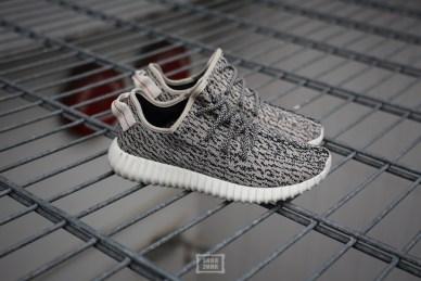 Adidas Yeezy Boost 350_18
