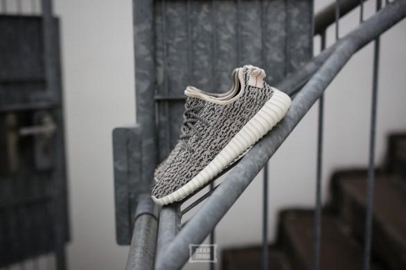 Adidas Yeezy Boost 350_23