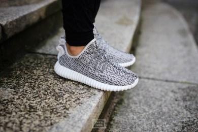 Adidas Yeezy Boost 350_25