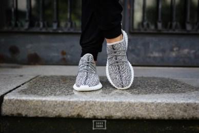 Adidas Yeezy Boost 350_28