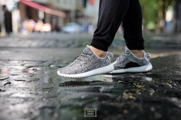 Adidas Yeezy Boost 350_32