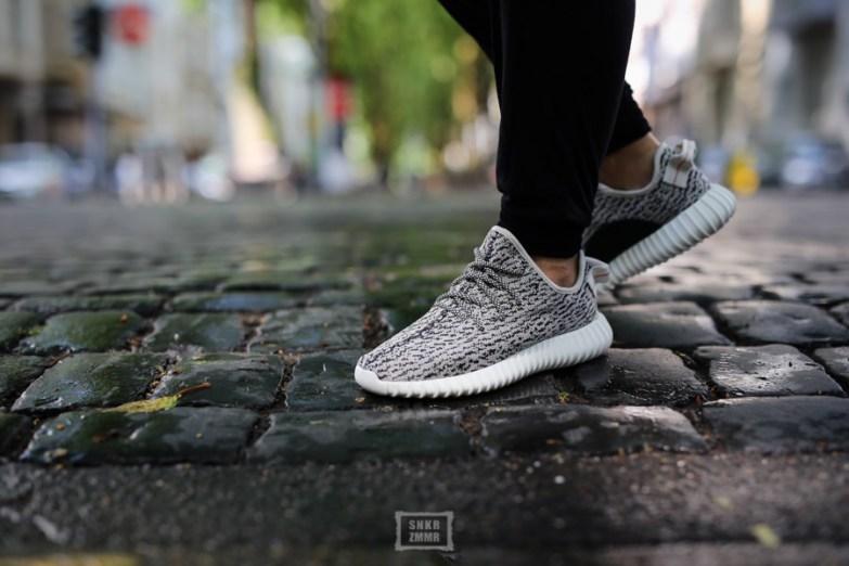 Adidas Yeezy Boost 350_33