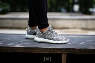 Adidas Yeezy Boost 350_34