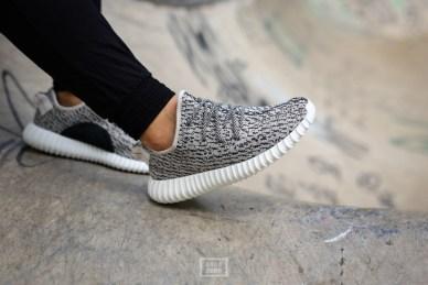 Adidas Yeezy Boost 350_37