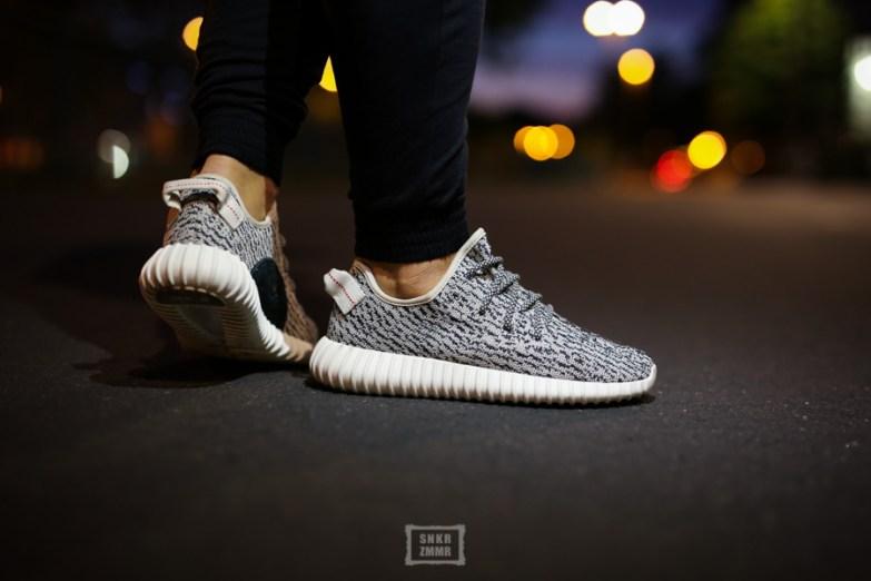 Adidas Yeezy Boost 350_40