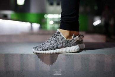 Adidas Yeezy Boost 350_41