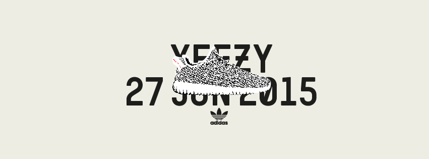 Adidas Yeezy Boost 350_42