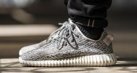 Adidas Yeezy Boost 350_45