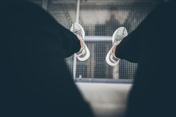 Adidas Yeezy Boost 350_54