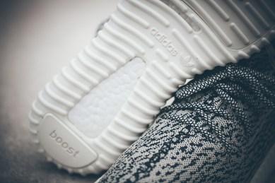 Adidas Yeezy Boost 350_55