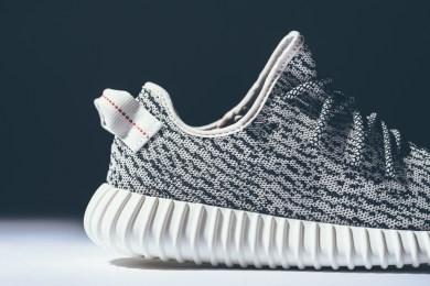 Adidas Yeezy Boost 350_67