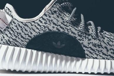 Adidas Yeezy Boost 350_70