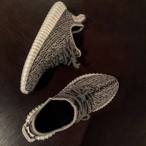 Adidas Yeezy Boost 350_83