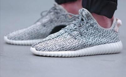 Adidas Yeezy Boost 350_85