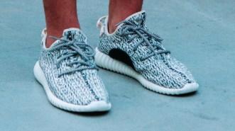 Adidas Yeezy Boost 350_87