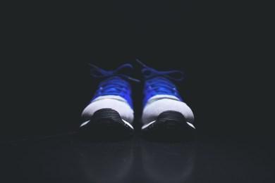 Diadora N9000 NYL Blue&Gray_27