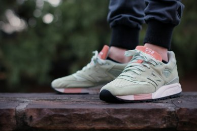 New Balance 998 Tannery x Concepts_05