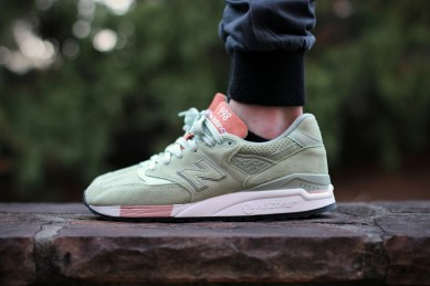New Balance 998 Tannery x Concepts_07