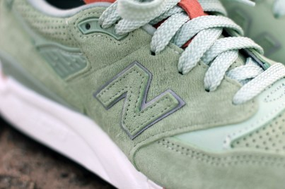 New Balance 998 Tannery x Concepts_11