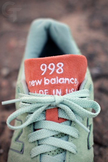 New Balance 998 Tannery x Concepts_12