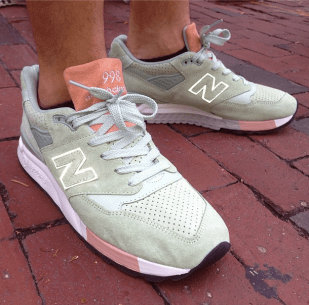 New Balance 998 Tannery x Concepts_18