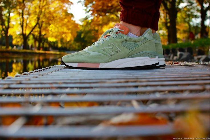 New Balance 998 Tannery x Concepts_21