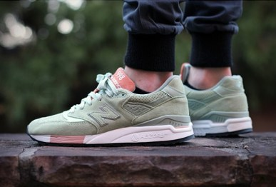New Balance 998 Tannery x Concepts_22