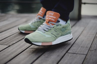 New Balance 998 Tannery x Concepts_23