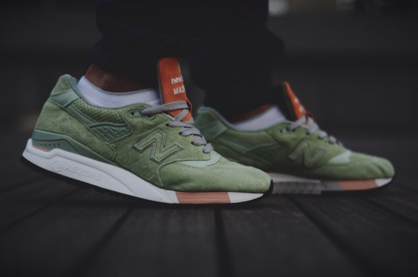 New Balance 998 Tannery x Concepts_25