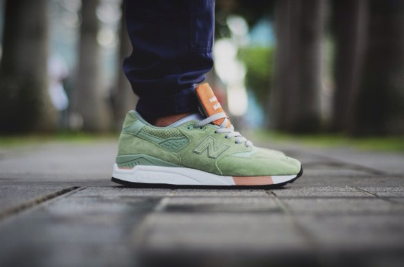 New Balance 998 Tannery x Concepts_27