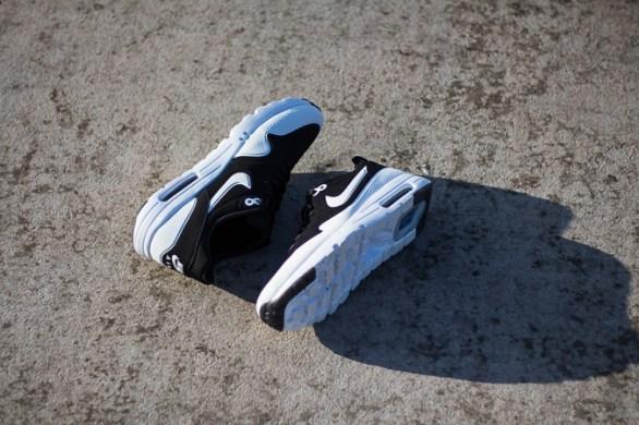 Nike Air Max 1 Ultra Moire Black&White_34