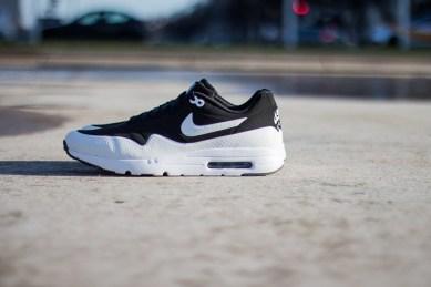 Nike Air Max 1 Ultra Moire Black&White_35